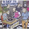 A DAY TO REMEMBER /USA/ - Old record
