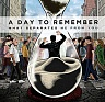 A DAY TO REMEMBER /USA/ - What separates me from you