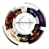 A PERFECT CIRCLE - Three sixty-compilation