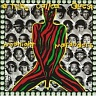 A TRIBE CALLED QUEST /USA/ - Midnight marauders