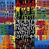 A TRIBE CALLED QUEST /USA/ - People´s instinctive travels and the paths of rhythm