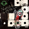 A TRIBE CALLED QUEST /USA/ - We got it from here…thank you 4 your service