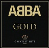 ABBA - Gold : Greatest hits