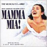 ABBA - Mamma mia-the musical