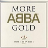 ABBA - More gold-Best of