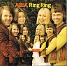 ABBA - Ring ring-remastered