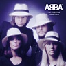ABBA - The essential collection-2cd