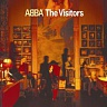 ABBA - The visitors-remastered