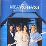 ABBA - Voulez-vous-remastered