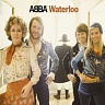 ABBA - Waterloo-remastered