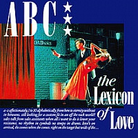 ABC - The lexicon of love