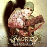 ABORTED /BEL/ - Goremageddon:the saw and the…-reedice-digipack