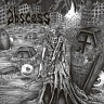 ABSCESS /US/ - Horrorhammer