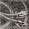 ABSENCE THE /USA/ - Enemy unbound