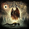 ABYSMAL DAWN /USA/ - From ashes-reedice