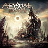 ABYSMAL DAWN /USA/ - Leveling the plane of existence