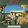 AC / DC - Dirty deeds done dirt cheap-digipack