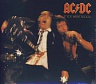 AC / DC - If you want blood-live:digipack