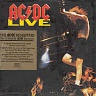 AC / DC - Live-2cd:collector´s edition 2007