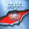 AC / DC - The razors edge-digipack