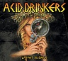 ACID DRINKERS /POL/ - La part du diable