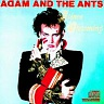 ADAM AND THE ANTS - Prince charming-reedice