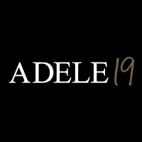 ADELE - 19-2cd:expanded edition