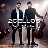 2CELLOS - Score (London symphony orchestra)
