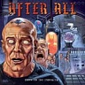 AFTER ALL /BEL/ - Dawn of the enforcer