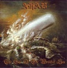 AHAB /GER/ - The call of wretched sea