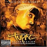 2PAC - Tupac:resurrection-soundtrack