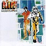AIR /FRA/ - Moon safari