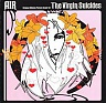 AIR /FRA/ - The virgin suicides-soundtrack