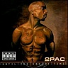 2PAC - Until the end of time-2cd