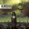 3 DOORS DOWN THE - Time of my life