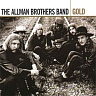 ALLMAN BROTHERS BAND - Gold-2cd : The best of