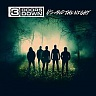 3 DOORS DOWN THE - Us and the night