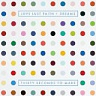 30 SECONDS TO MARS - Love,lust,faith and dreams