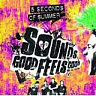 5 SECONDS OF SUMMER /AUS/ - Sounds good feels good