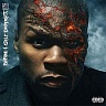 50 CENT /USA/ - Before i self destruct