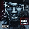 50 CENT /USA/ - Best of