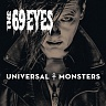 69 EYES THE - Universal monsters