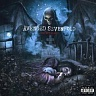 AVENGED SEVENFOLD /USA/ - Nightmare