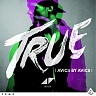 True : Avicii by Avicii