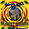 B - 52´S THE - Planet claire-compilations