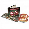 BAD COMPANY - Straight shooter-2cd:deluxe edition 2015