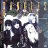 BANGLES THE - Everything
