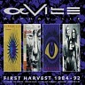ALPHAVILLE - First harvest 1984-92:compilation-best of
