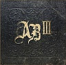 ALTER BRIDGE (ex.CREED) - Ab III