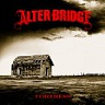 ALTER BRIDGE (ex.CREED) - Fortress